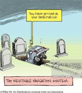 www.cartoonstock.com-cartoonview.asp?catref=wmi101029